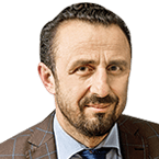 İbrahim Kahveci