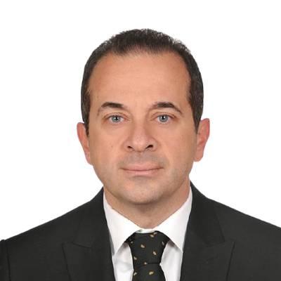 Mustafa Morgil
