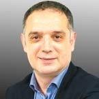 Mikdat Karaalioğlu