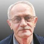 Muhsin Mete