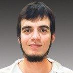 Emir Ekşioğlu