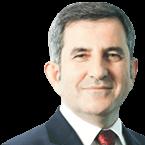 Mehmet Ali Verçin