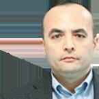 Hasan Kösebalaban