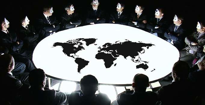 Gizli Bilderberg Toplantıları İsviçre'de başlıyor