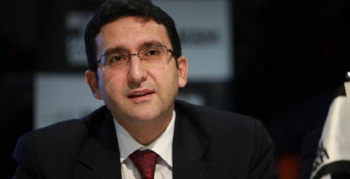 İbrahim Turhan kimdir? Ekonomist Turhan MB Başkanı'nın görevden alınmasını  yorumladı