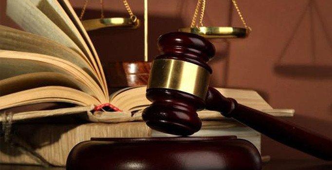 https www karar com adalet dgs gecis bolumleri 2019 nelerdir 1282482
