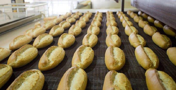 ruyada ekmek gormek ne anlama geliyor ruyada ekmek gormenin tabiri
