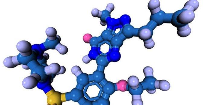 Ivermectin dosage for dogs sarcoptic mange