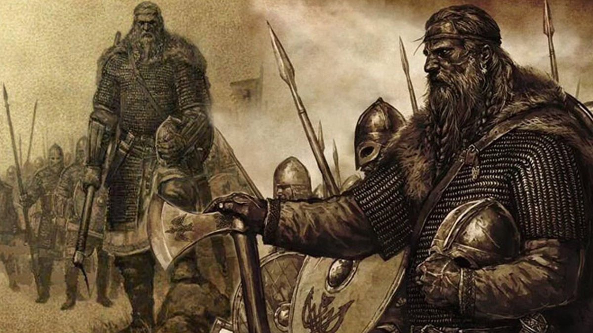 İstanbul'da Viking efsanesini bitiren keşif