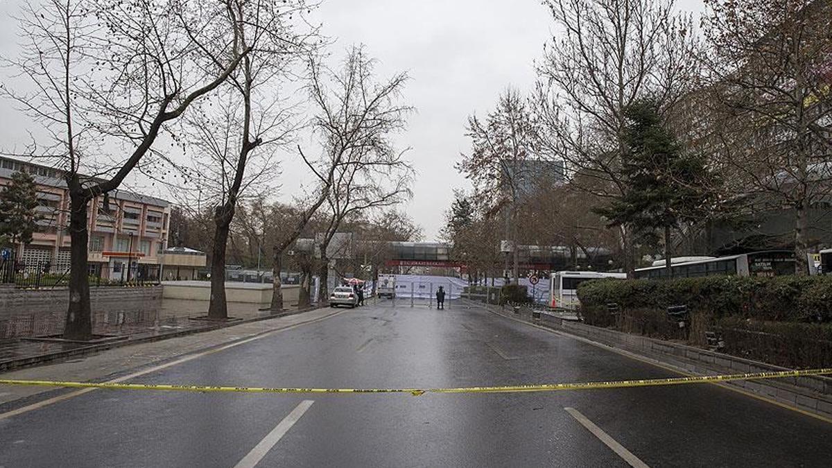 Güvenpark saldırısı davasında rekor ceza
