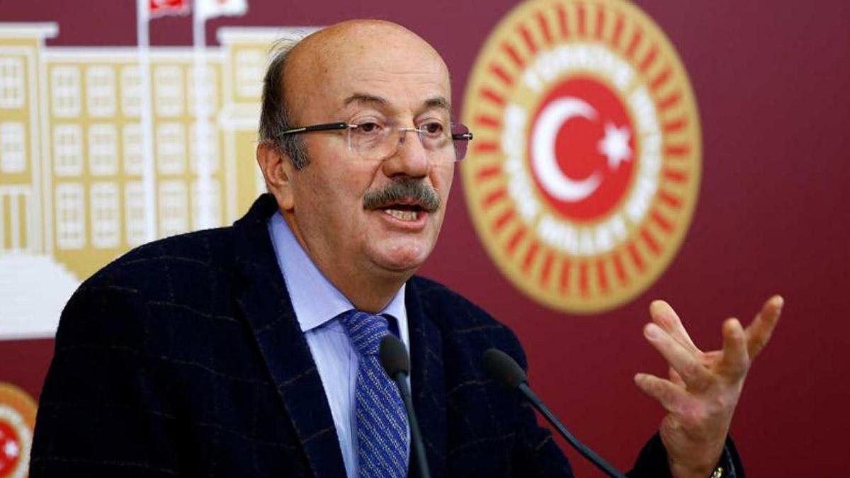CHP'li Bekaroğlu: Döviz rezervlerini eritenlere soruşturma açılacak mı?