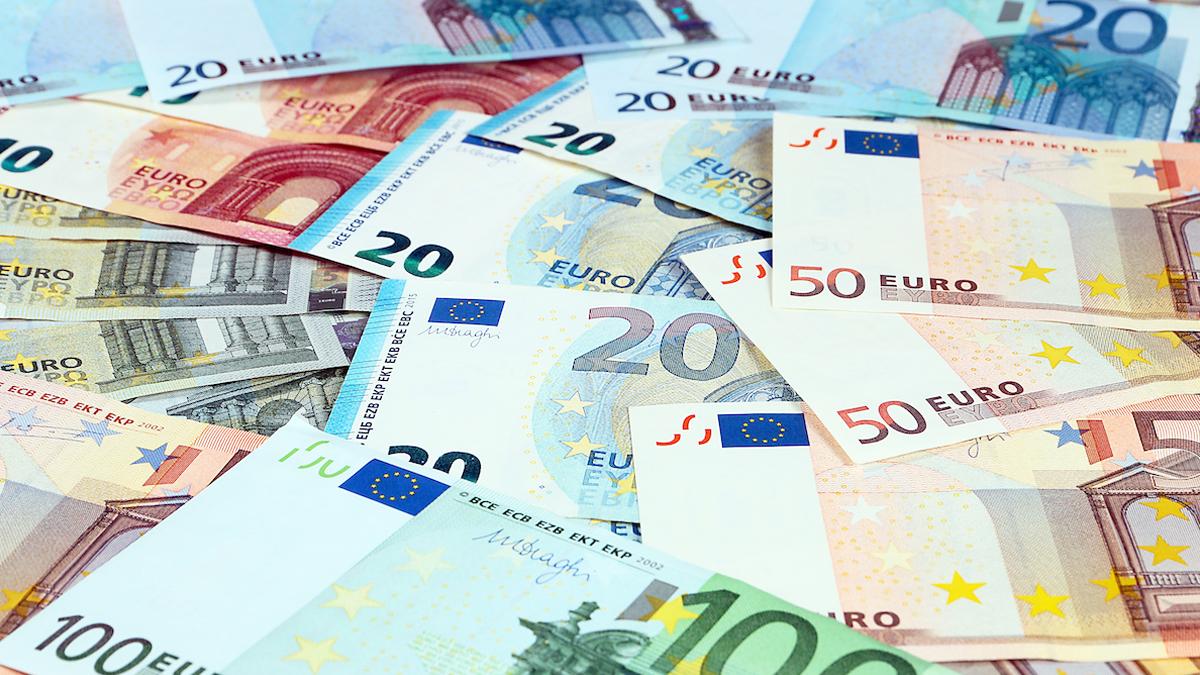 Son dakika! Euro yeniden 9 lirayı aştı, dolar da yükselişte