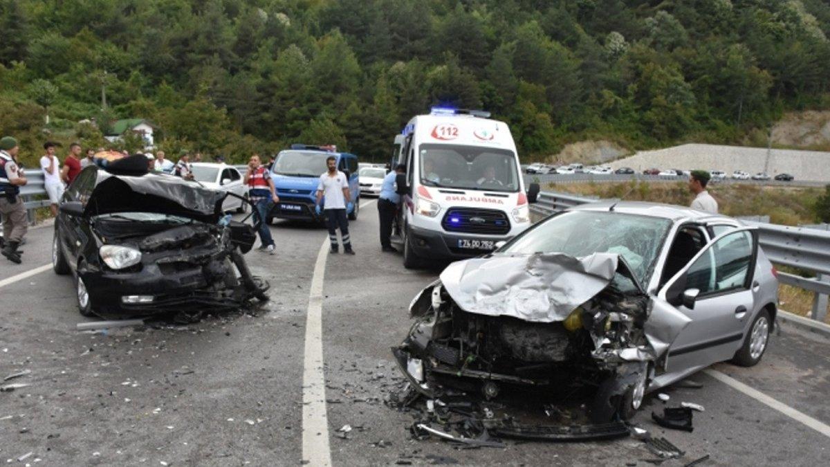 Araç sahiplerine kötü haber: Yasa değişti
