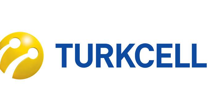 Turkcel'in yeni medya ajansı BPN