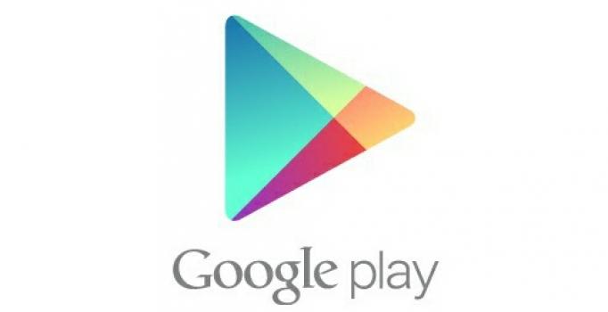 Google Play Store Indir Ve En Yeni Oyunlari Play Store Dan Yukle