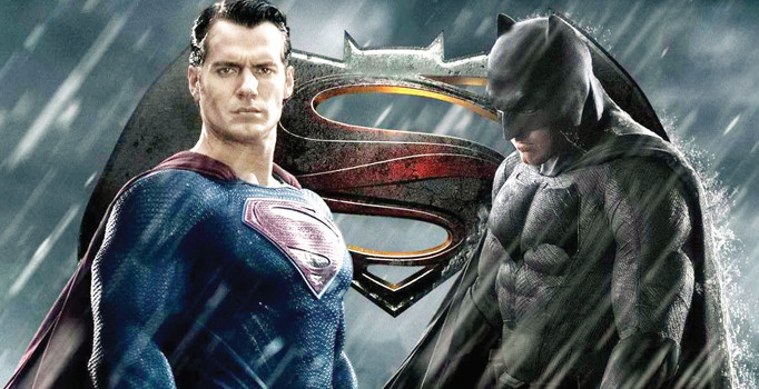 batman v superman adaletin safagi nin