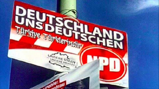 16-09/09/berlin.jpg