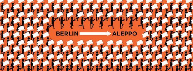 16-12/03/civil-march-for-aleppo.jpg