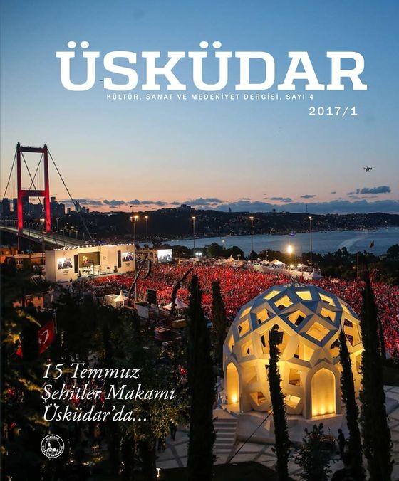 17-09/06/uskudar-dergisi-eylul-kapak.jpg