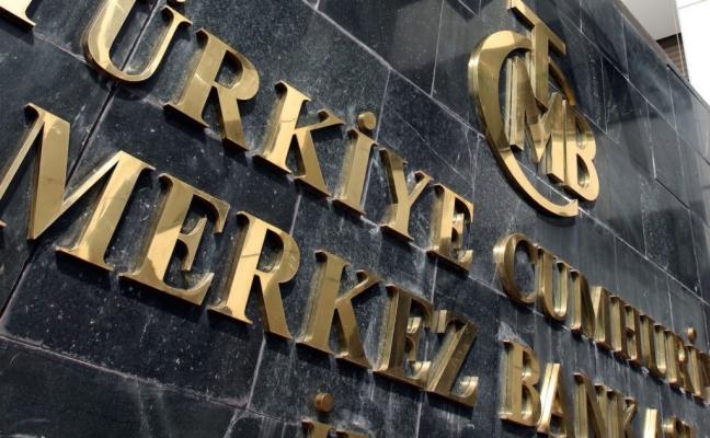 17-11/21/merkez-bankasi-enflasyon-e1485849909350.jpg