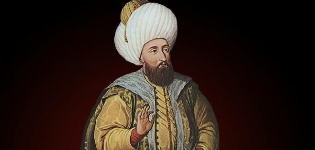 18-01/26/sultan_murat_tarihi_soz2-702x336.jpg