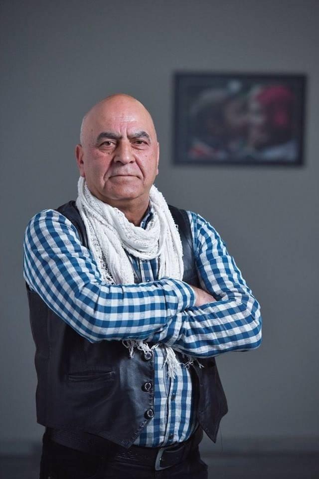19-12/25/prof_husamettin_arslan_vefat_etti_h23032_d0a66.jpg
