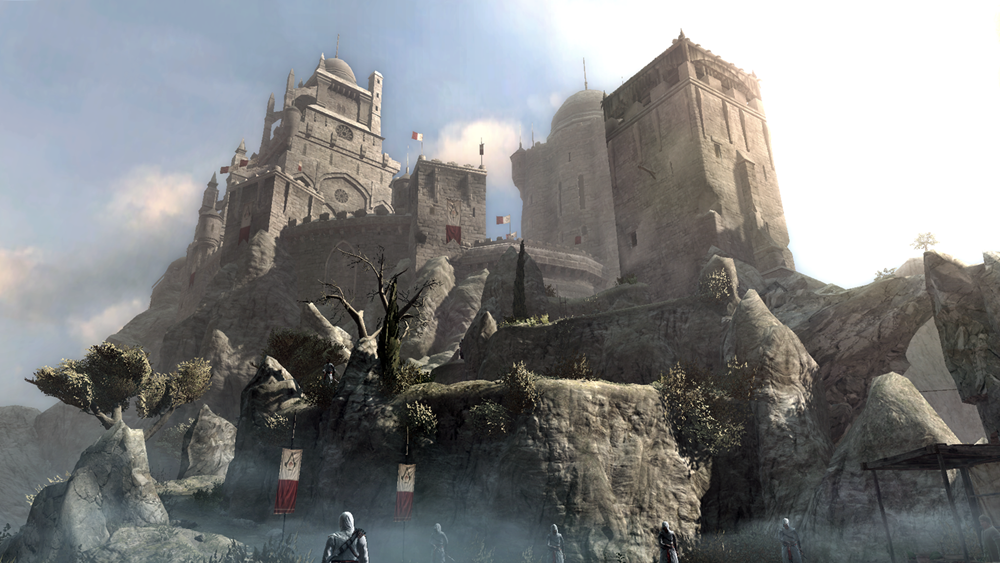 ac1-masyaf-fortress.png