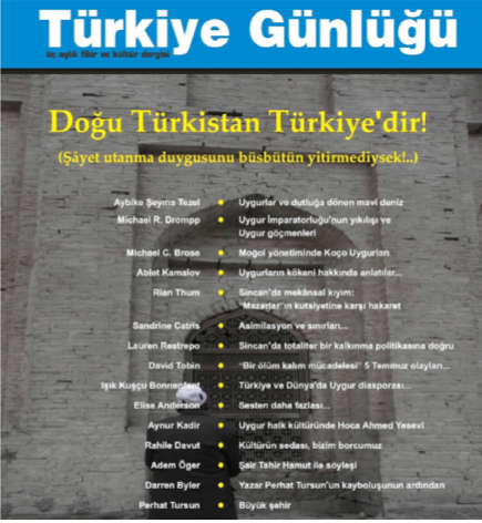 dogu-turkistan.png