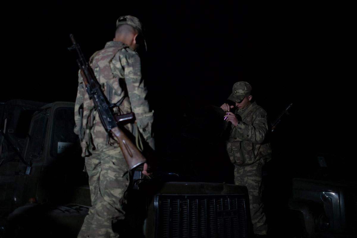 ermenistan2.jpg