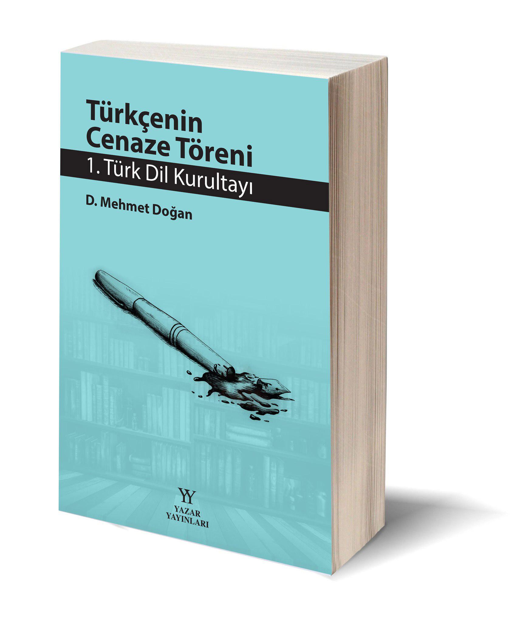 turkcenin-cenaze-toreni.jpg