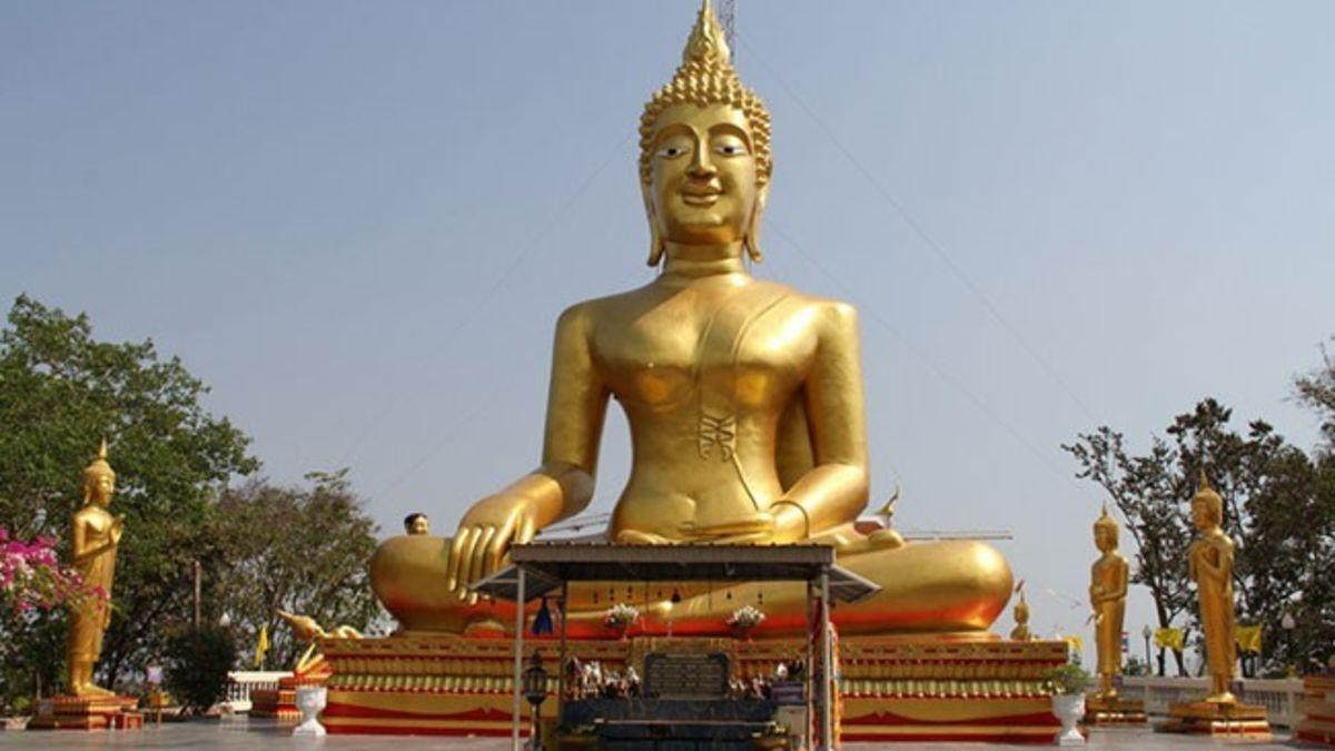 budizm-nedir-002.jpg