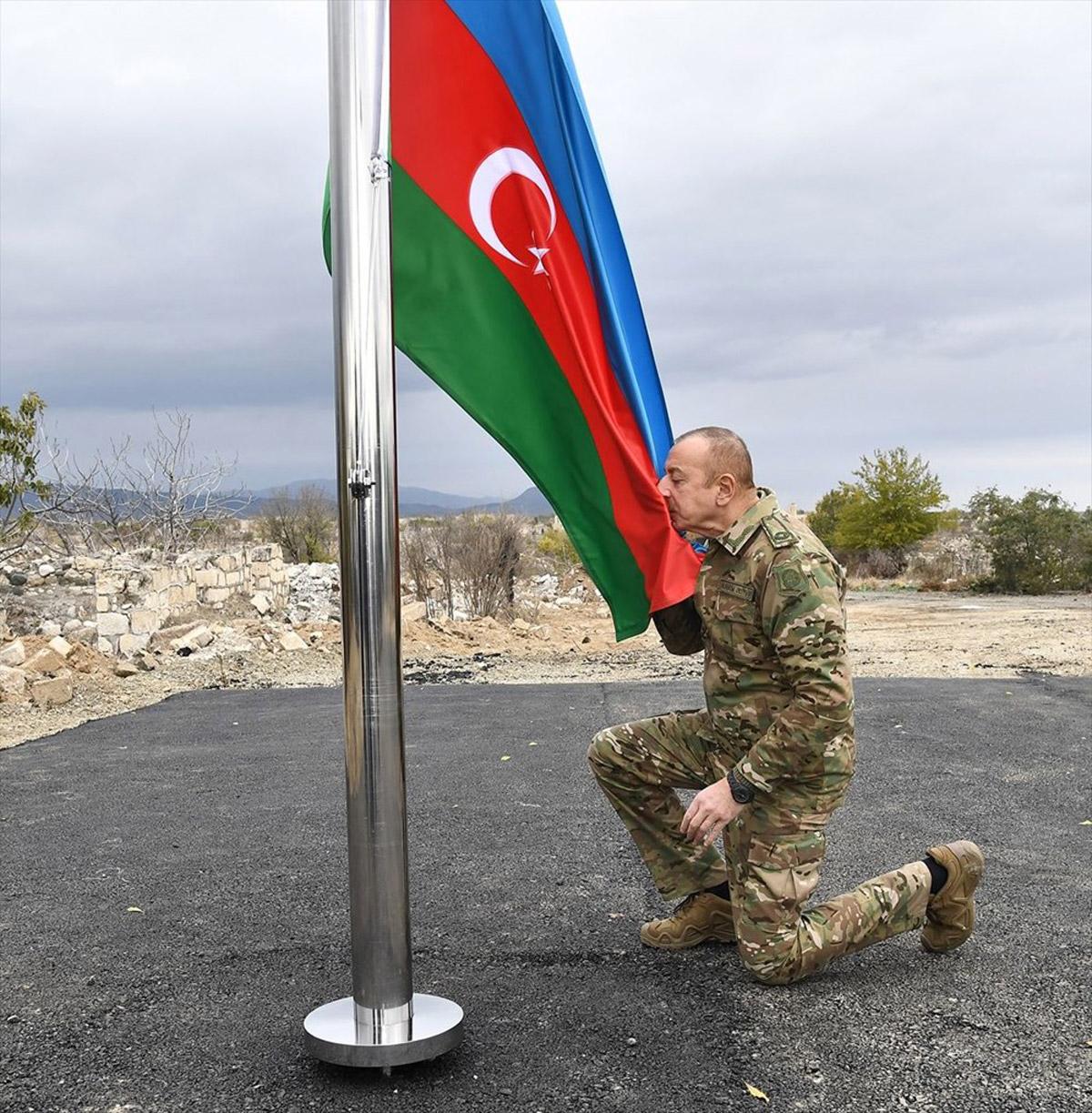 aliyev-agdam3.jpg