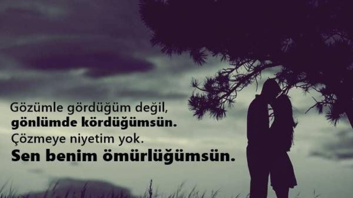 iste-en-guzel-ve-en-yeni-turkce-kurtce-ve-ingilizce-sevgiliye-guzel-sozler.jpg