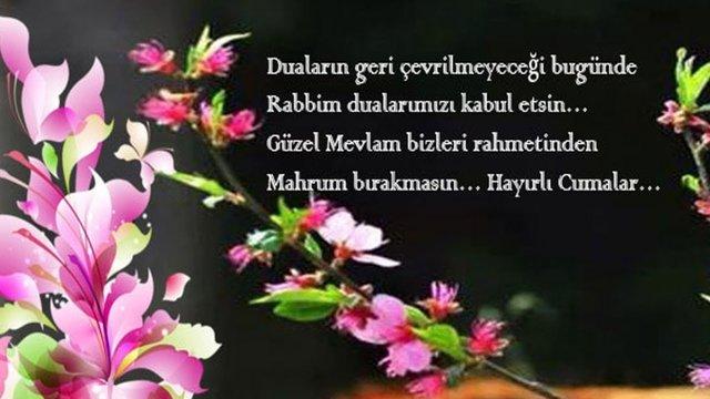kurtce-ve-turkce-resimli-cuma-mesajlari-iste-whatsapp-uzerinden-gonderilen-hadisli-mesajlar.jpg