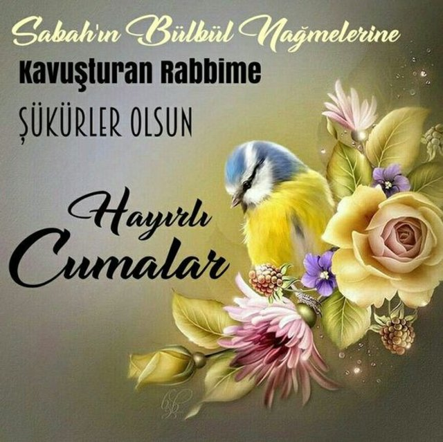kurtce-ve-turkce-resimli-cuma-mesajlari-iste-whatsapp-uzerinden-gonderilen-hadisli-mesajlarr.jpg