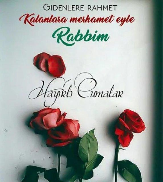 kurtce-ve-turkce-resimli-cuma-mesajlari-iste-whatsapp-uzerinden-gonderilen-hadisli-mesajlarrr.jpg