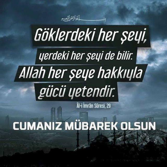 kurtce-ve-turkce-resimli-cuma-mesajlari-iste-whatsapp-uzerinden-gonderilen-hadisli-mesajlarrrr.jpg