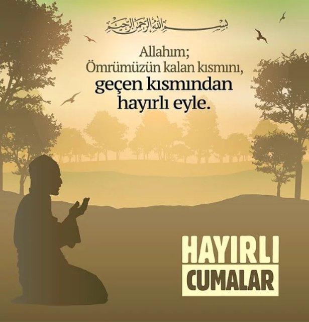 kurtce-ve-turkce-resimli-cuma-mesajlari-iste-whatsapp-uzerinden-gonderilen-hadisli-mesajlarrrrrr.jpg