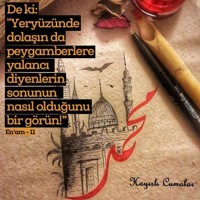 kurtce-ve-turkce-resimli-cuma-mesajlari-iste-whatsapp-uzerinden-gonderilen-hadisli-mesajlarrrrrrrr.jpg