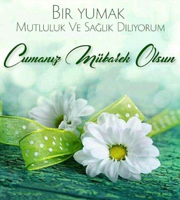 kurtce-ve-turkce-resimli-cuma-mesajlari-iste-whatsapp-uzerinden-gonderilen-hadisli-mesajlarrrrrrrrrrrr.jpg
