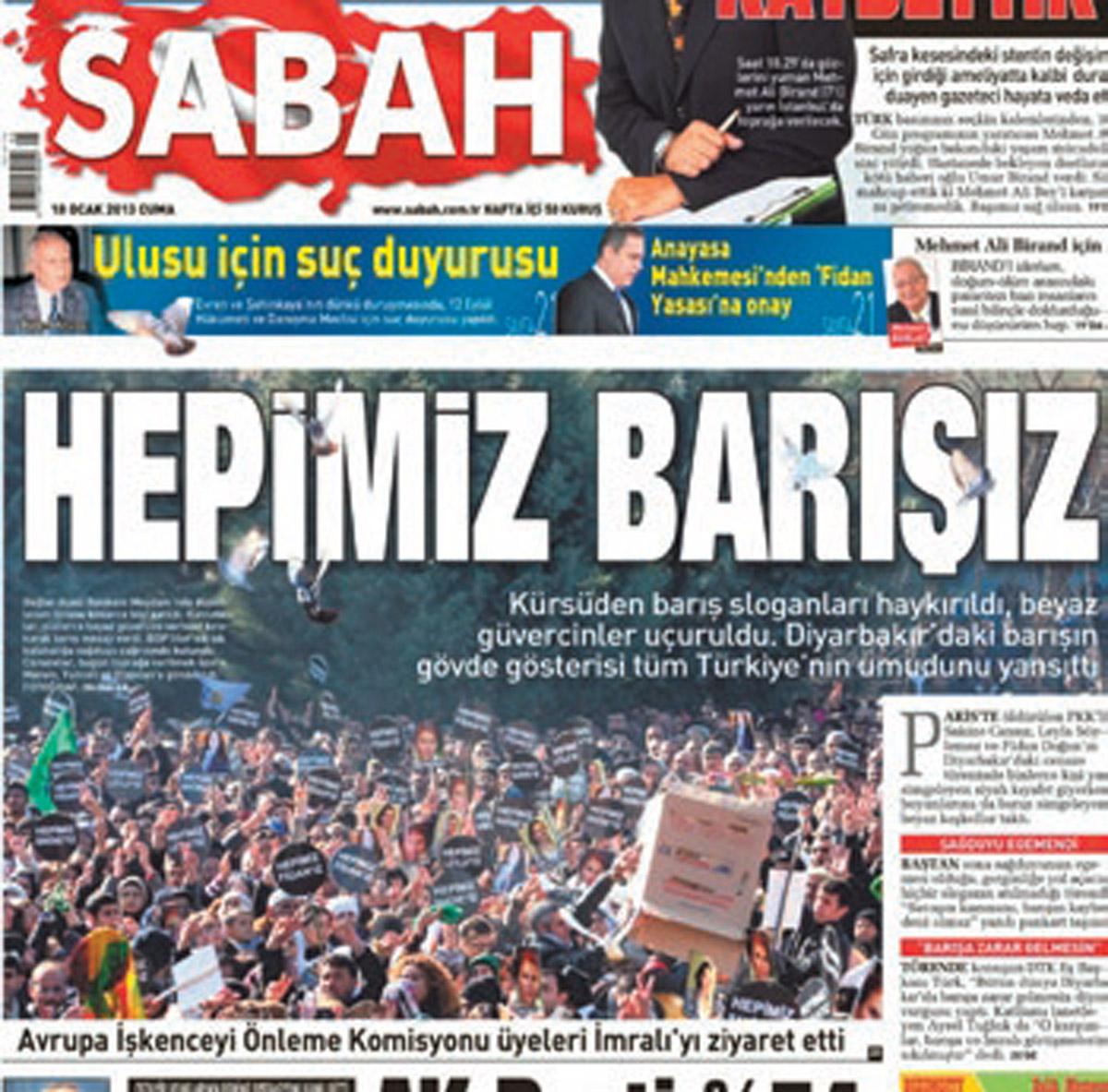 sabah-gazetesi-001.jpg