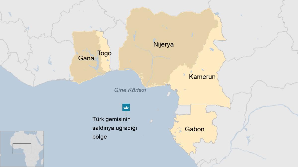 korsanlarin-kacirdigi-15-turk-denizci-kurtuldu-mu-guzel-haberler-bekleniyorr.png