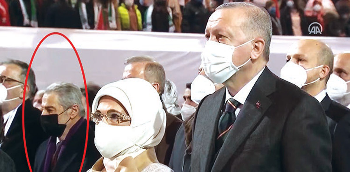 erdogan-kongre.jpg
