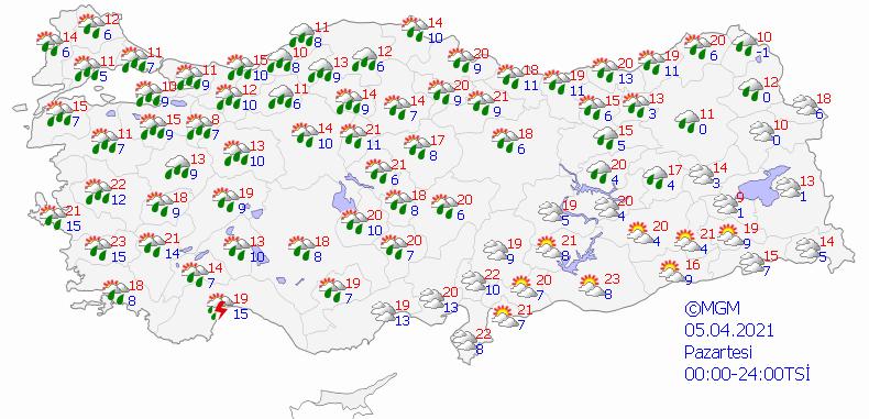 haritatahmingun1-002.png