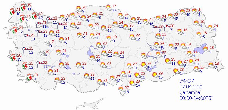 haritatahmingun3-002.png