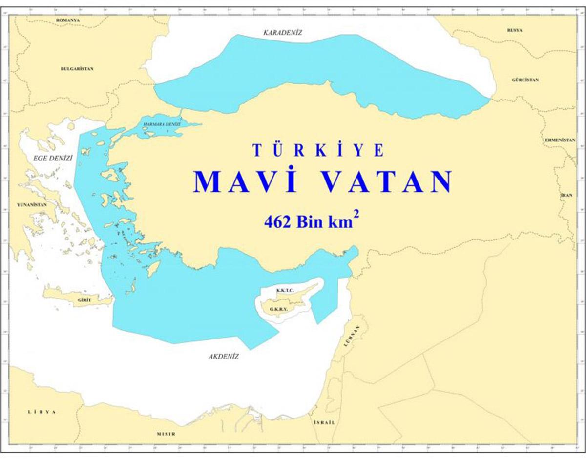 mavivatan-haritasi-1.jpg