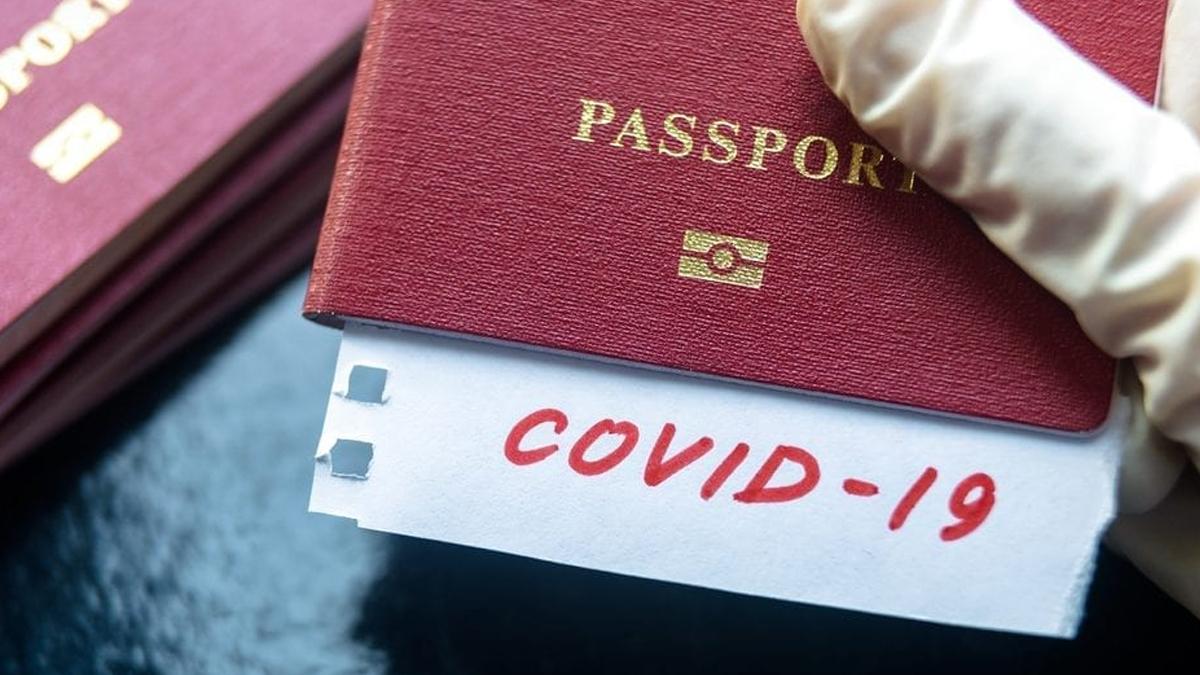 asi-pasaportu.jpg