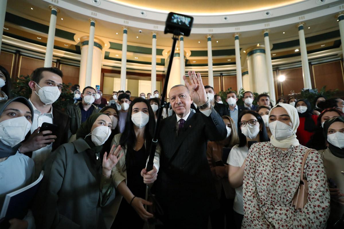 erdogan-son.jpg
