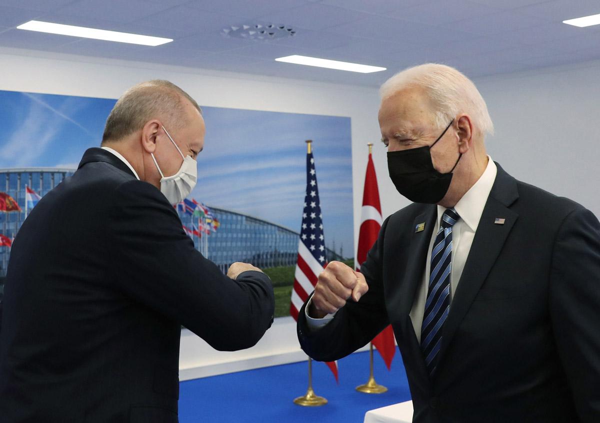 erdogan-biden9.jpg