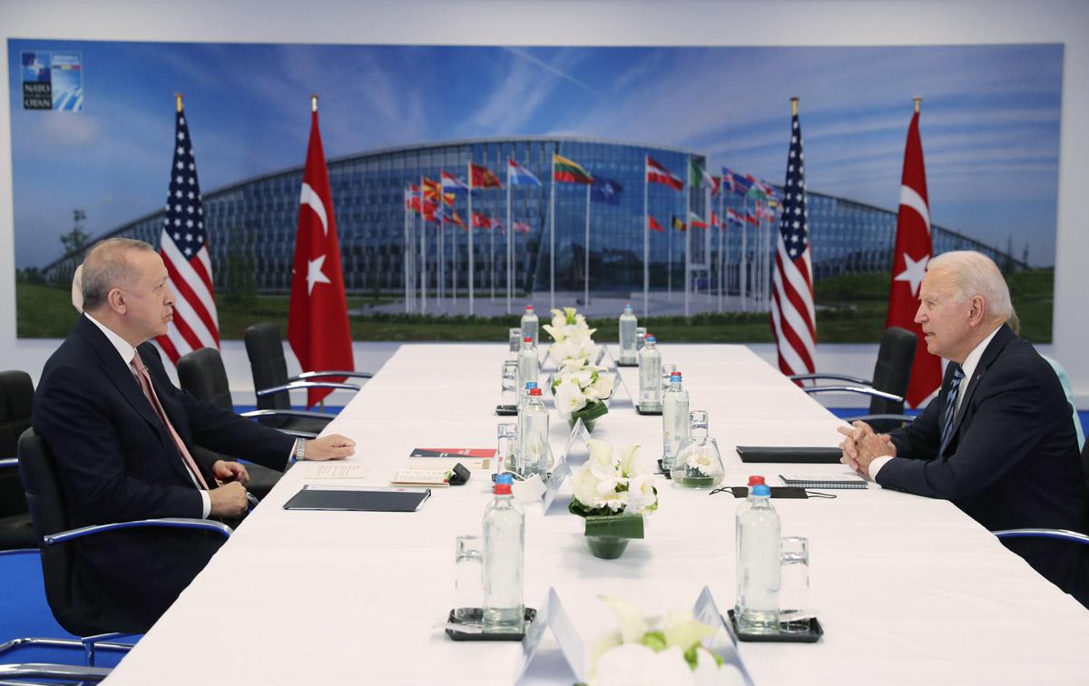 erdogan-biden6.jpg